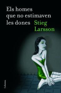 LarssonSpanish