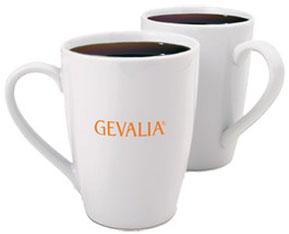 coffe-gevalia