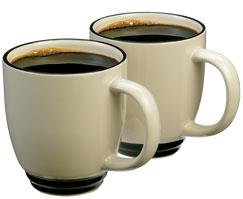 kofe sweden