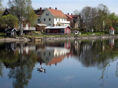 sweden-ecology