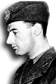 Wallenberg-Raoul