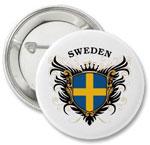 Шведские сувениры