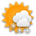 Погода 1 июня подмосковье