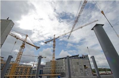 construction-stockholm