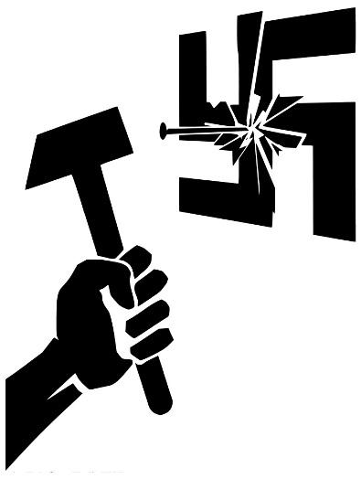destroy_fascism_hammer