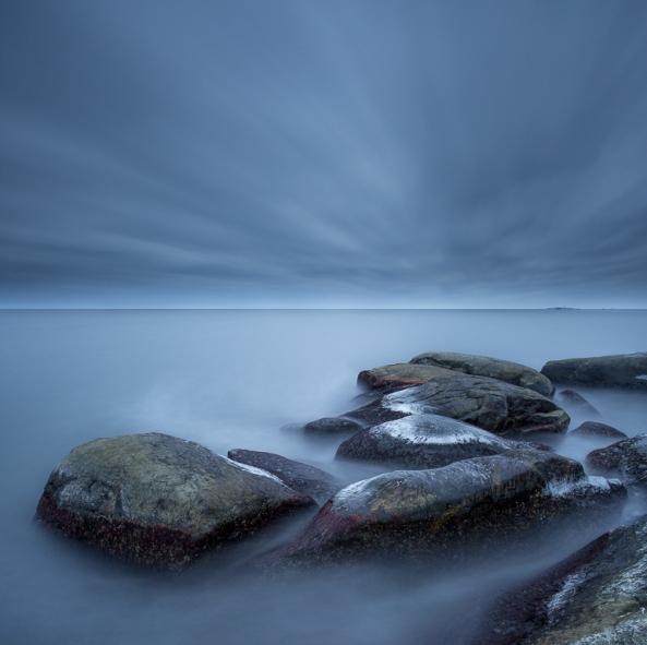 west-coast-sweden (1)