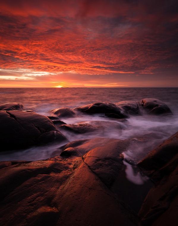 west-coast-sweden (15)