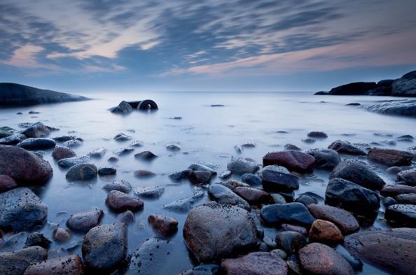 west-coast-sweden (2)