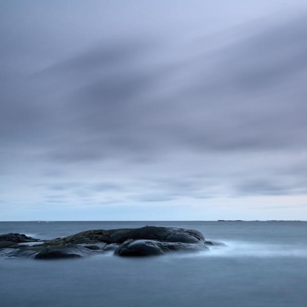 west-coast-sweden (23)