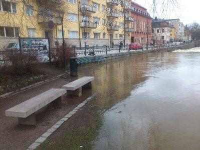 uppsala-flood