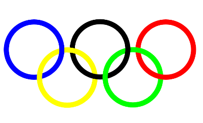 1190-Olympic-rings