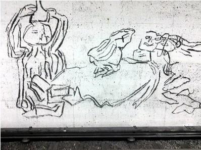 ostermalmstorgs stockholm metro