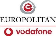 Europolitan_Vodafone