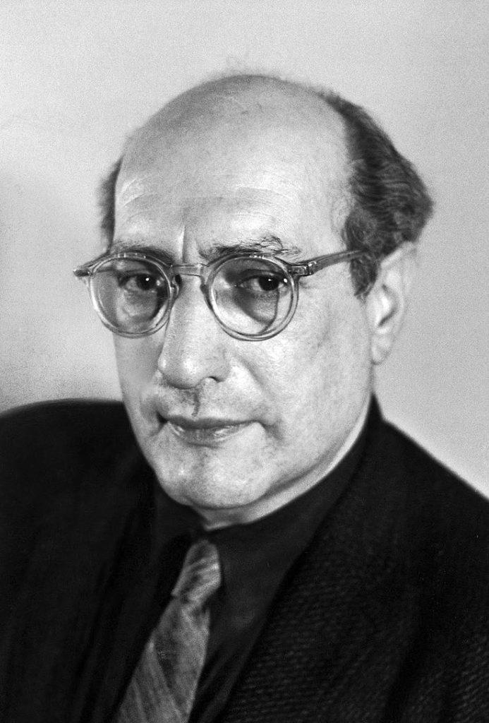 Марк Ротко