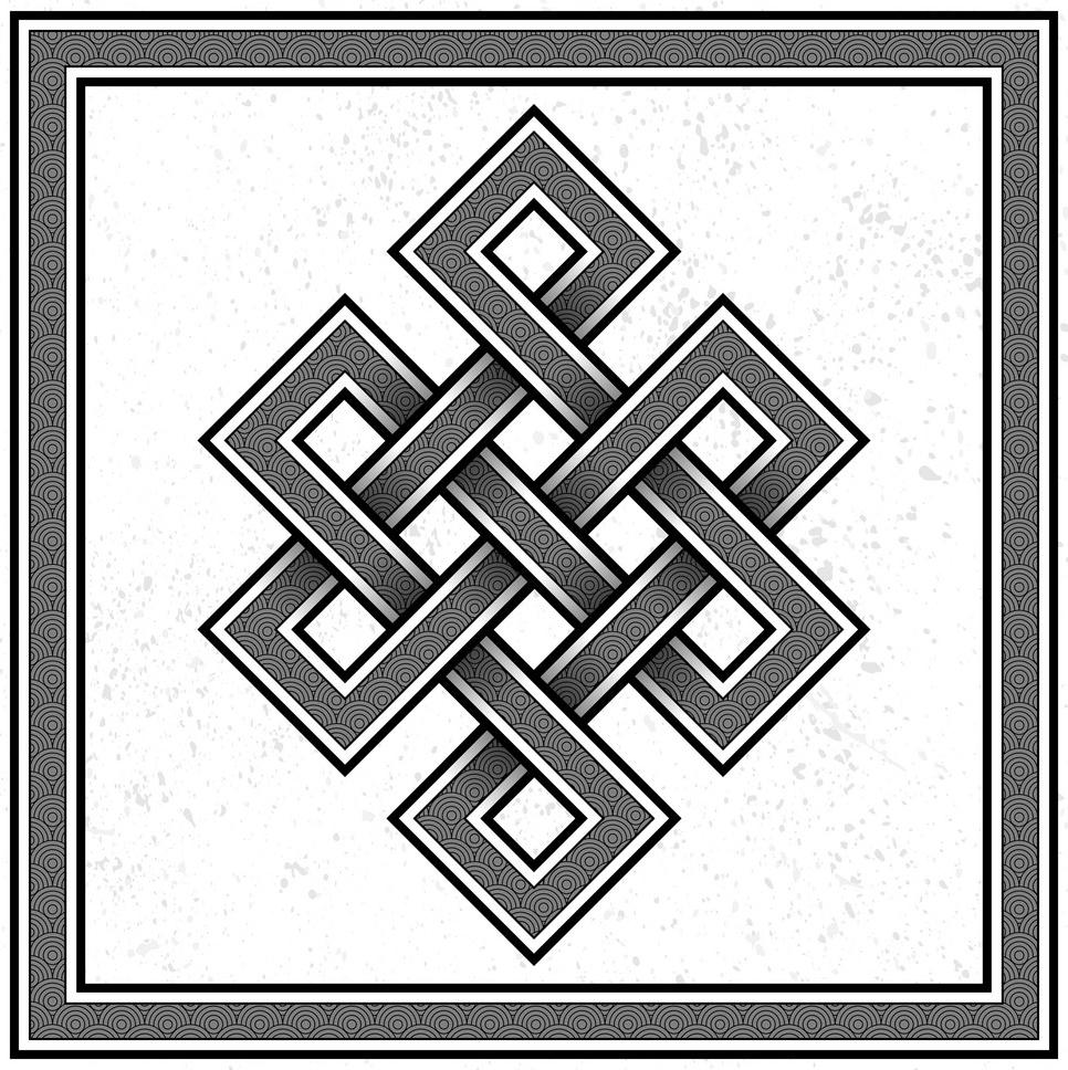 скандинавские викинги тату эскиз