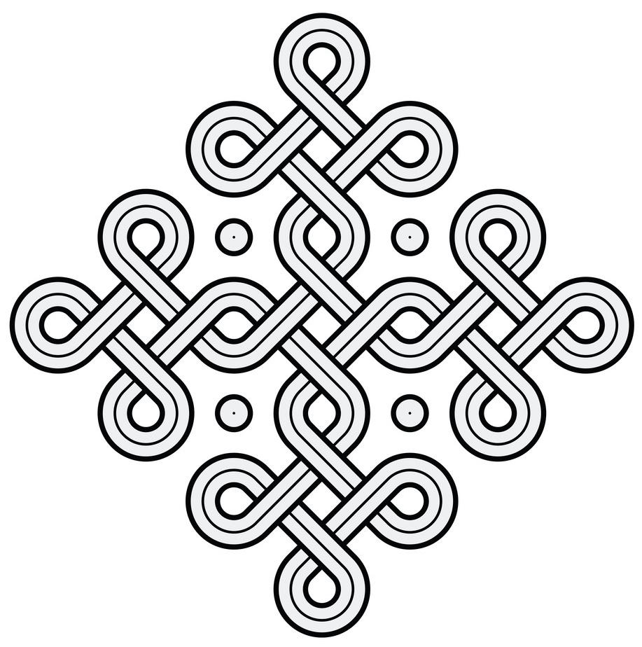 скандинавские татуировки эскиз викингов
